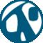 Logo Agence immobilière Besançon - Agence Barthelet