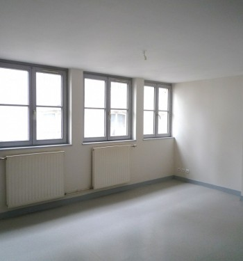 Appartement à louer 4 pièces