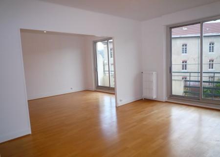 agence immobili re besan on agence barthelet. Black Bedroom Furniture Sets. Home Design Ideas